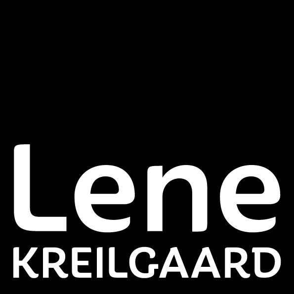 Lene Kreilgaard logo